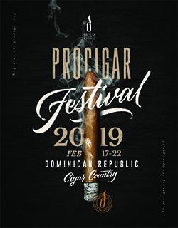 Procigar_2019
